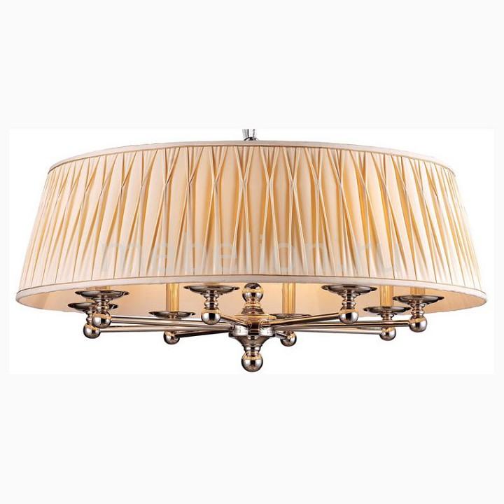 Подвесной светильник Newport 31508/C