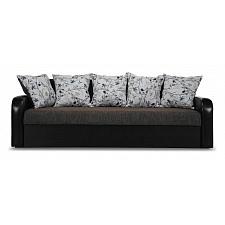 Диван-кровать Столлайн Кэтрин 0382015000127