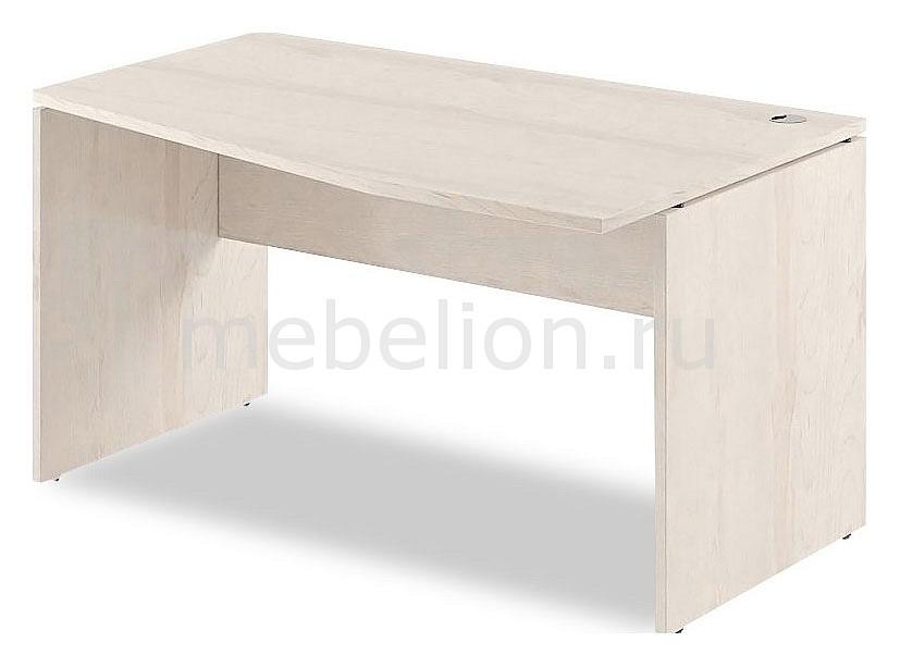 Стол офисный Xten XCT 149(R)