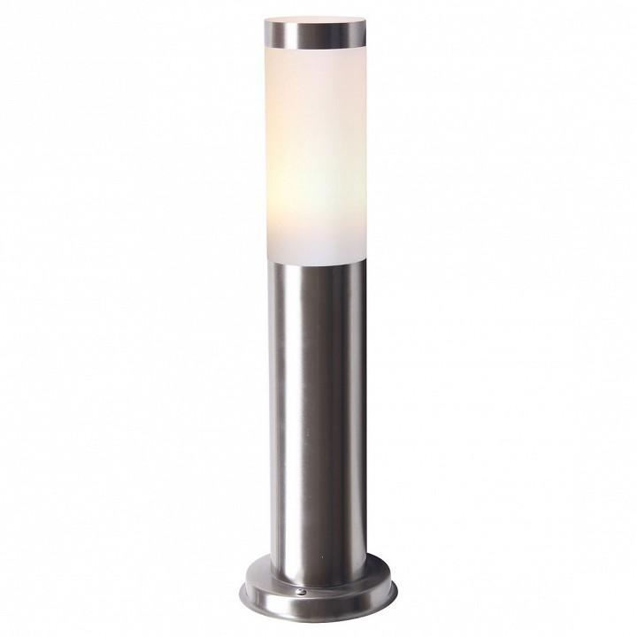 Наземный низкий светильник Salire A3158PA-1SS