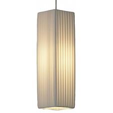 Подвесной светильник Garlasco LSQ-1506-01