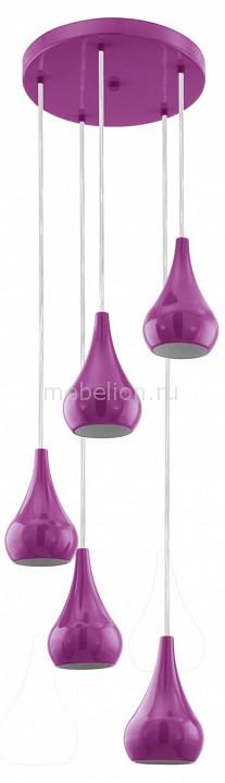 Подвесной светильник Eglo 92946 Nibbia