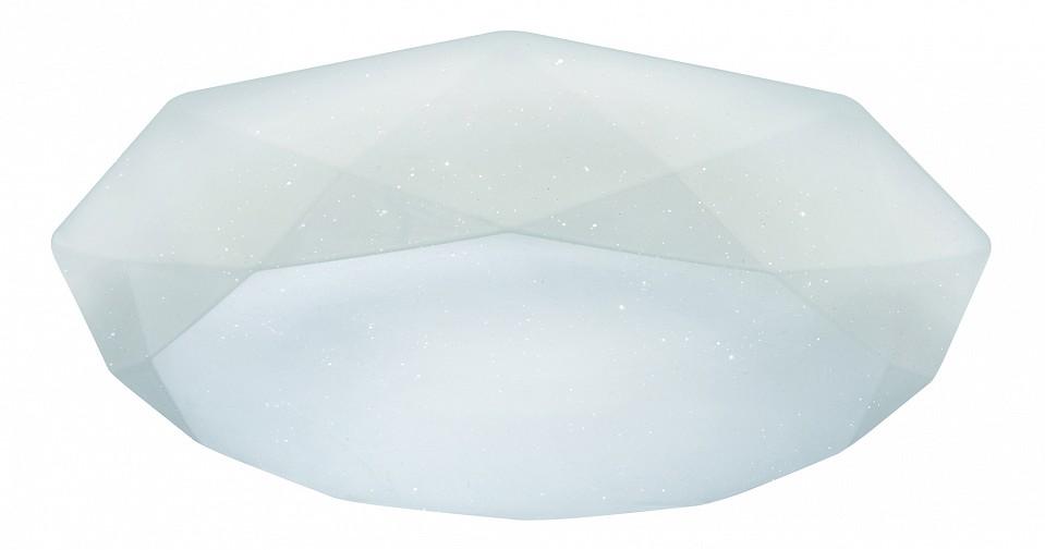 Накладной светильник Mantra Diamante 5112 накладной светильник mantra diamante 5112