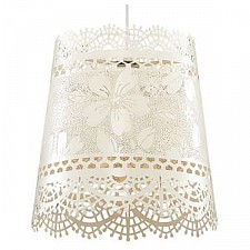 Подвесной светильник Odeon Light 2422/1