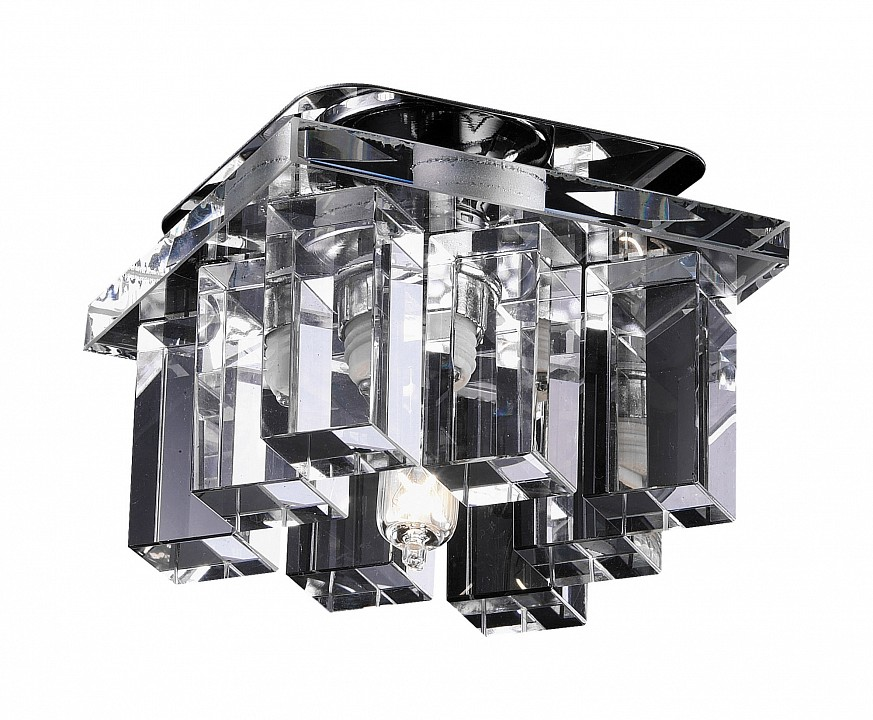 Встраиваемый светильник Caramel 2 369371
