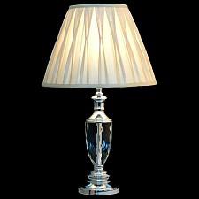 Настольная лампа Chiaro 619030101 Оделия