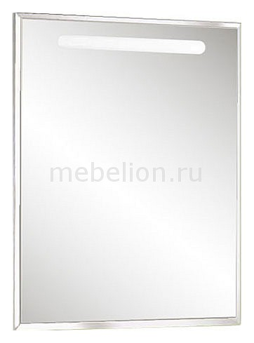 Купить Зеркало настенное Акватон Оптима 65, Россия