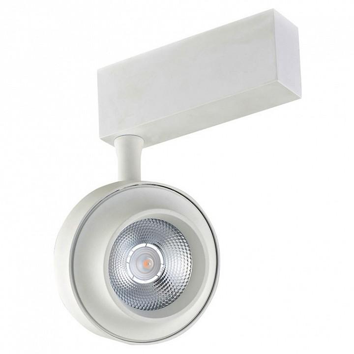 Купить Светильник на штанге DL1878 DL18784/01M White, Donolux, Китай