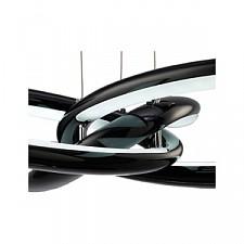 Подвесной светильник Mantra 3971 Knot