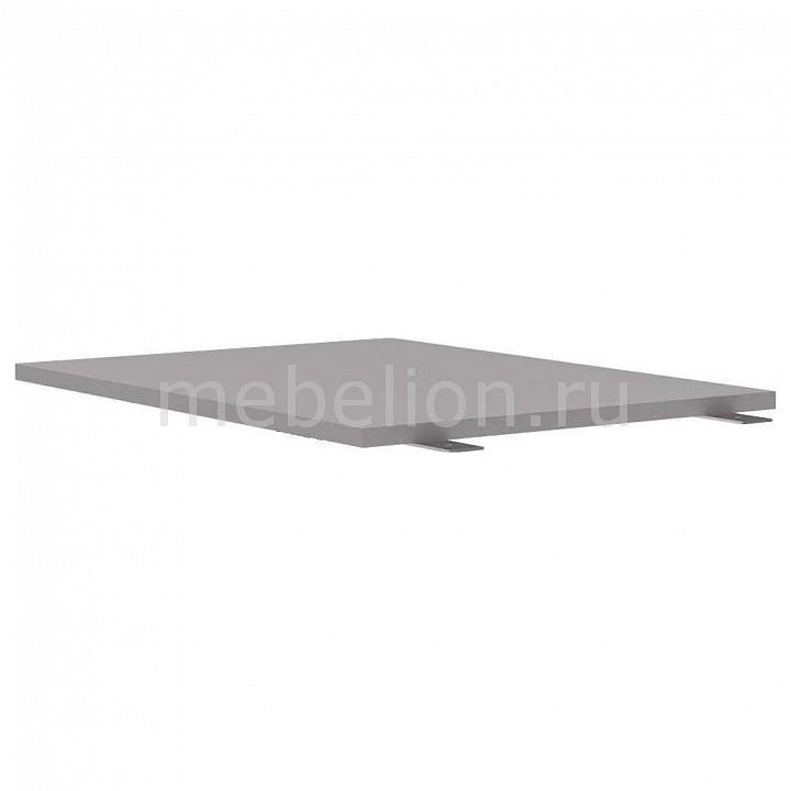 Купить Столешница Skyland Simple SP 645, Беларусь, серый, ЛДСП