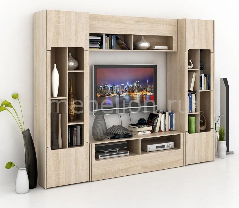 Набор для гостиной МФ Мастер Арто-5904 набор для гостиной мф мастер арто 5904