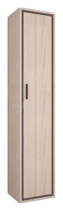 Шкаф для белья Мемфис СТЛ.226.04