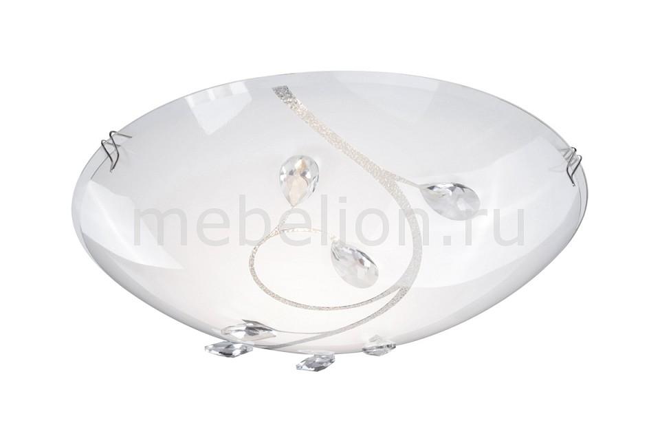 Globo Накладной светильник malaga 48528-3