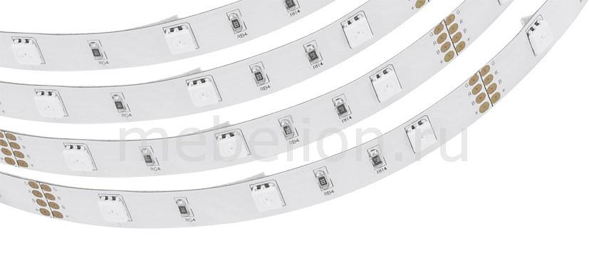 Комплект с лентой светодиодной Eglo (5 м) Led Stripes-Basic 92064 цены