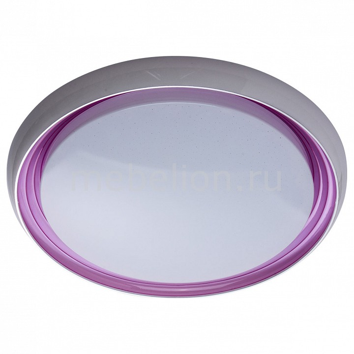 Купить Накладной светильник Ривз 7 674011601, MW-Light, Германия
