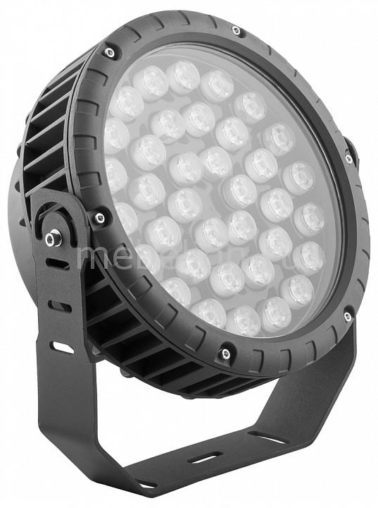 Настенный прожектор Feron LL-885 32147 настенный прожектор feron ll 882 32138