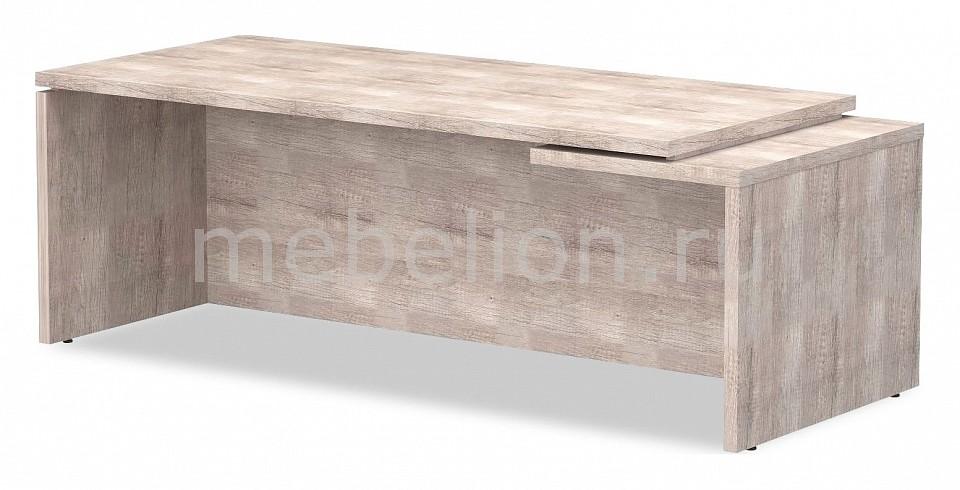 Стол для руководителя Torr Z TCT 209(R)