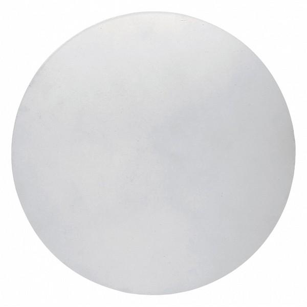 Накладной светильник Mantra