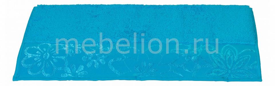 Полотенце для рук HOBBY Home Collection (30х50 см) DORA полотенце casual avenue london 30х50 см