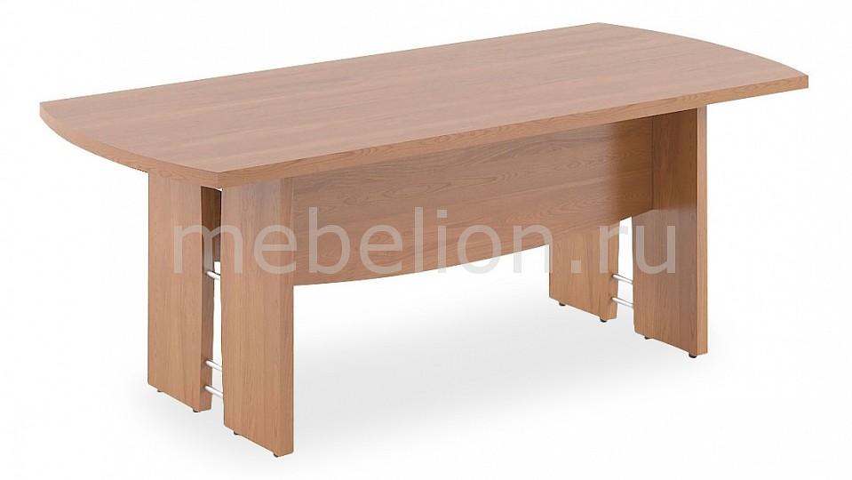 Стол для переговоров Born B 121