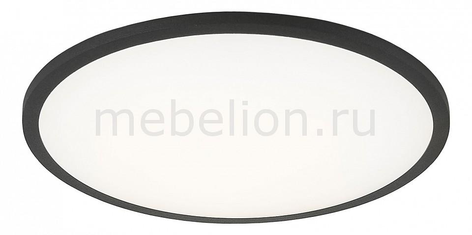 Купить Встраиваемый светильник Омега CLD50R222, Citilux, Дания