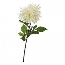 Цветок (66 см) Георгин 58004400