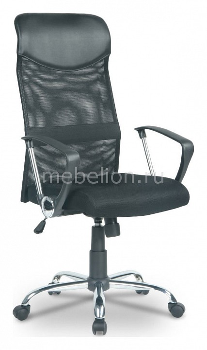 Кресло компьютерное College College H-935L-2 h 935l 2