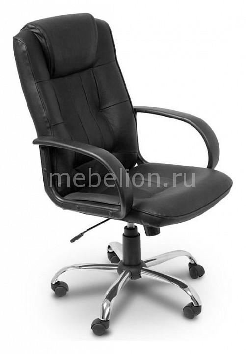 Кресло компьютерное T-800AXSN черное mebelion.ru 6160.000