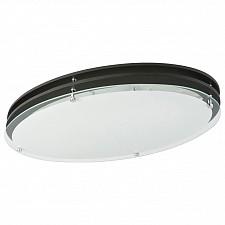 Накладной светильник Эдгар 1 408011506