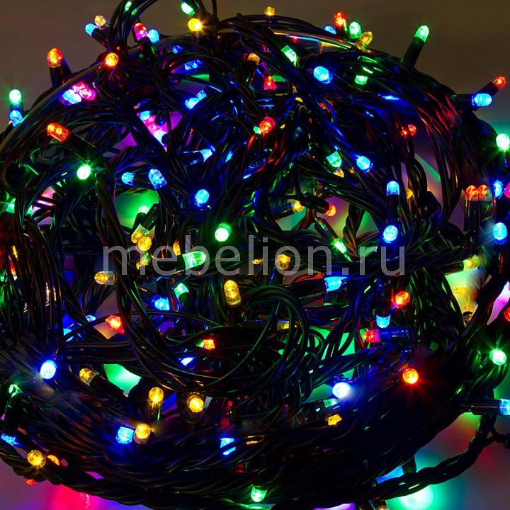 Гирлянда Нить Neon-Night (20 м) LED RTL-240 303-329