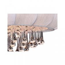 Накладной светильник ST-Luce SL350.152.08 Preferita