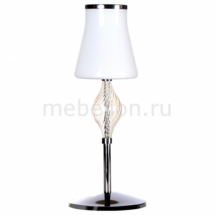 Настольная лампа Lightstar 806910 Simple Light