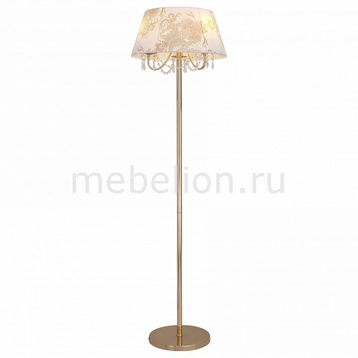 Торшер ST-Luce Riposo SLE102.205.03 настольная лампа st luce riposo sle102 204 01