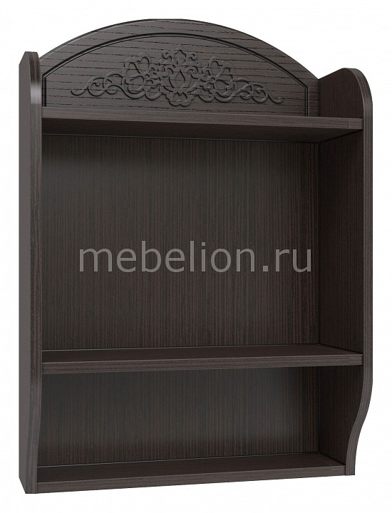 Купить Полка навесная Соня премиум СО-17, Компасс-мебель, Россия
