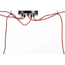 Подвесной светильник Cosmo 20894 Shadows
