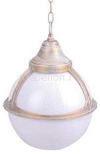 Подвесной светильник Monaco A1495SO-1WG