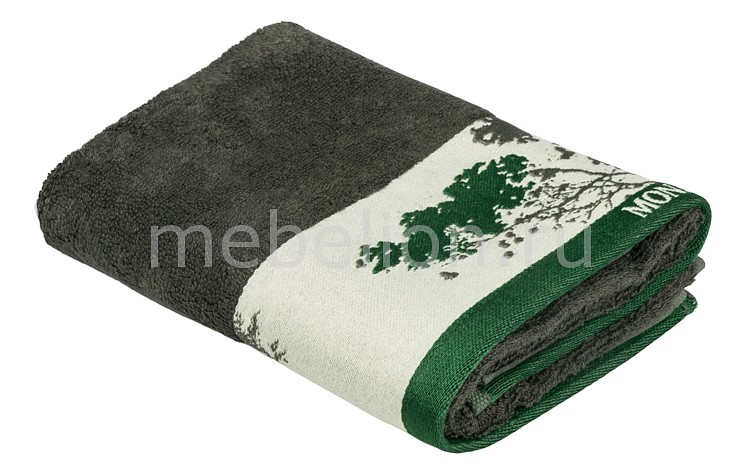 Банное полотенце Mona Liza