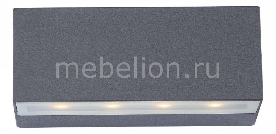 Накладной светильник Globo Yuan 34152 globo светильник настенный yuan