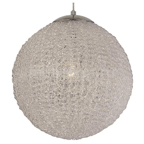 Подвесной светильник Globo 15822 Imizu