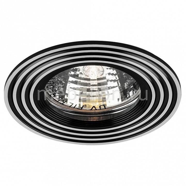 Купить Встраиваемый светильник CD2300 18626, Feron, Китай