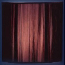 Накладной светильник Citilux CL923012 923