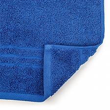 Полотенце для рук (33х33 см) Marvel 44037