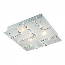 Накладной светильник Sonex 3269 Falko