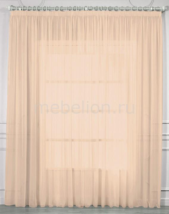 Гардина Amore Mio (400х270см ) 1 шт. RR 2038