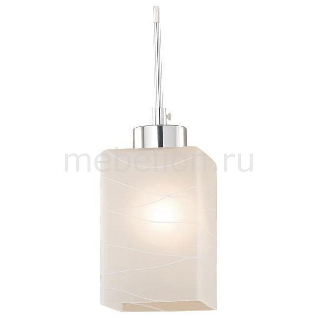 Подвесной светильник Citilux CL127111 Оскар