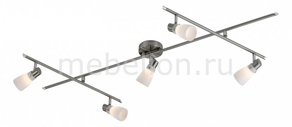 Спот Odeon Light 2066/5C Terza