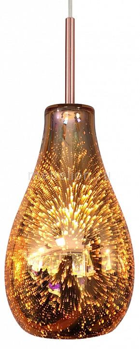 Подвесной светильник Eglo Alvaredo 96429 подвесной светильник eglo alvaredo 96424