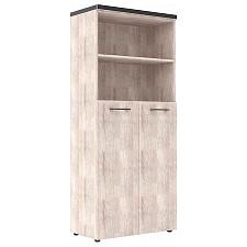 Шкаф комбинированный Skyland Torr THC 85.6