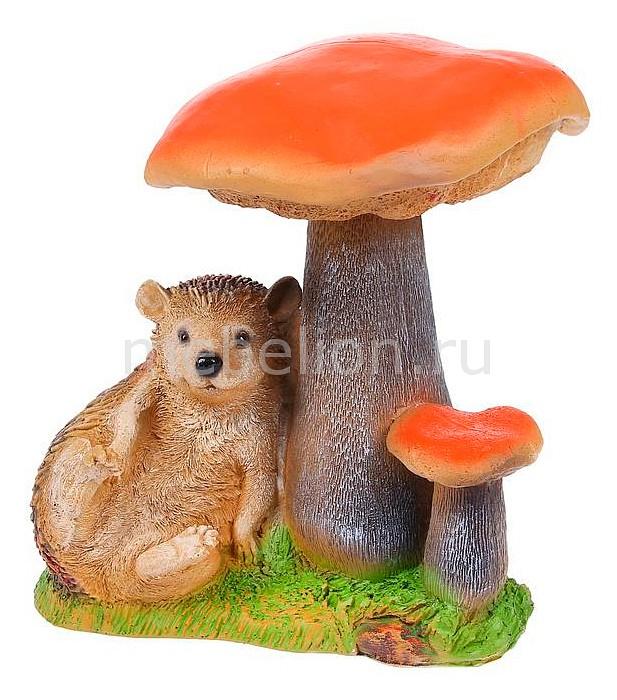Фигура наземная (31 см) Под грибом 12511