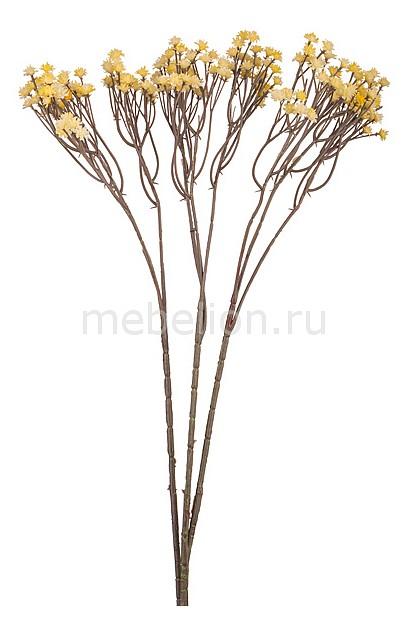 Ветка АРТИ-М (54 см) 25-228 арти м ваза напольная 60 см белая греция 54 275